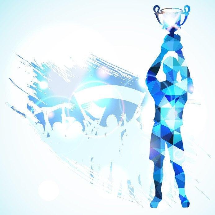 bei Online Fußball Wetten gewinnen und abkassieren
